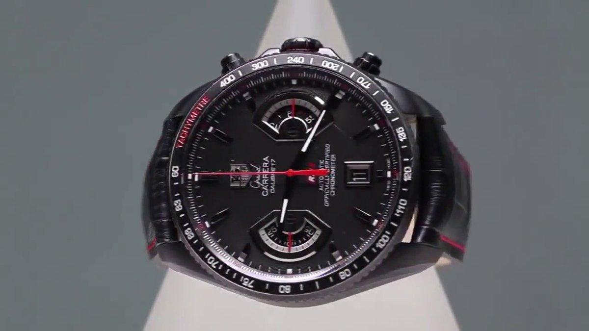 Все наручные часы, представленные в нашем каталоге часов, являются высокачественными копиями часов европейской сборки.