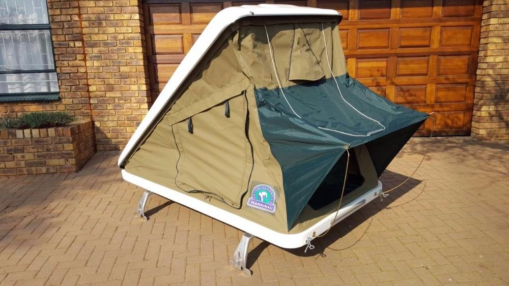 ... Hannibal Impi Roof Top Tent Uk - Denver Roof Repair & Hannibal Impi Roof Top Tent Uk - Denver Roof Repair