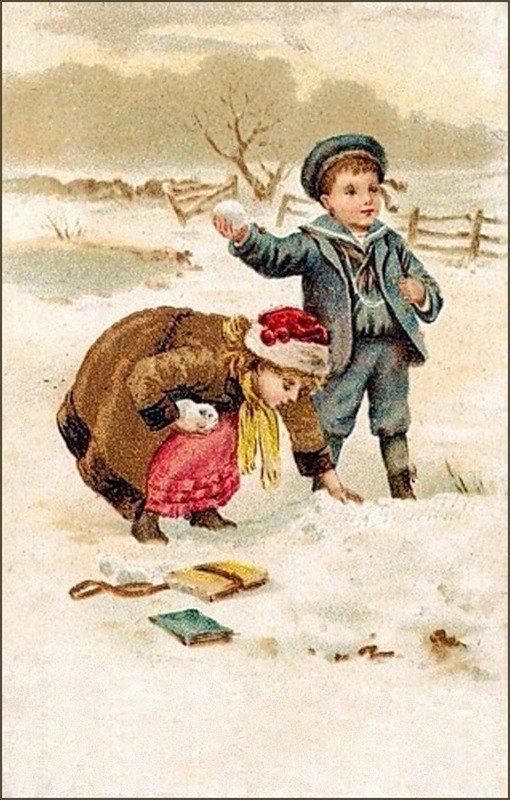 Рождественские хроники постер на русском подножки слетает