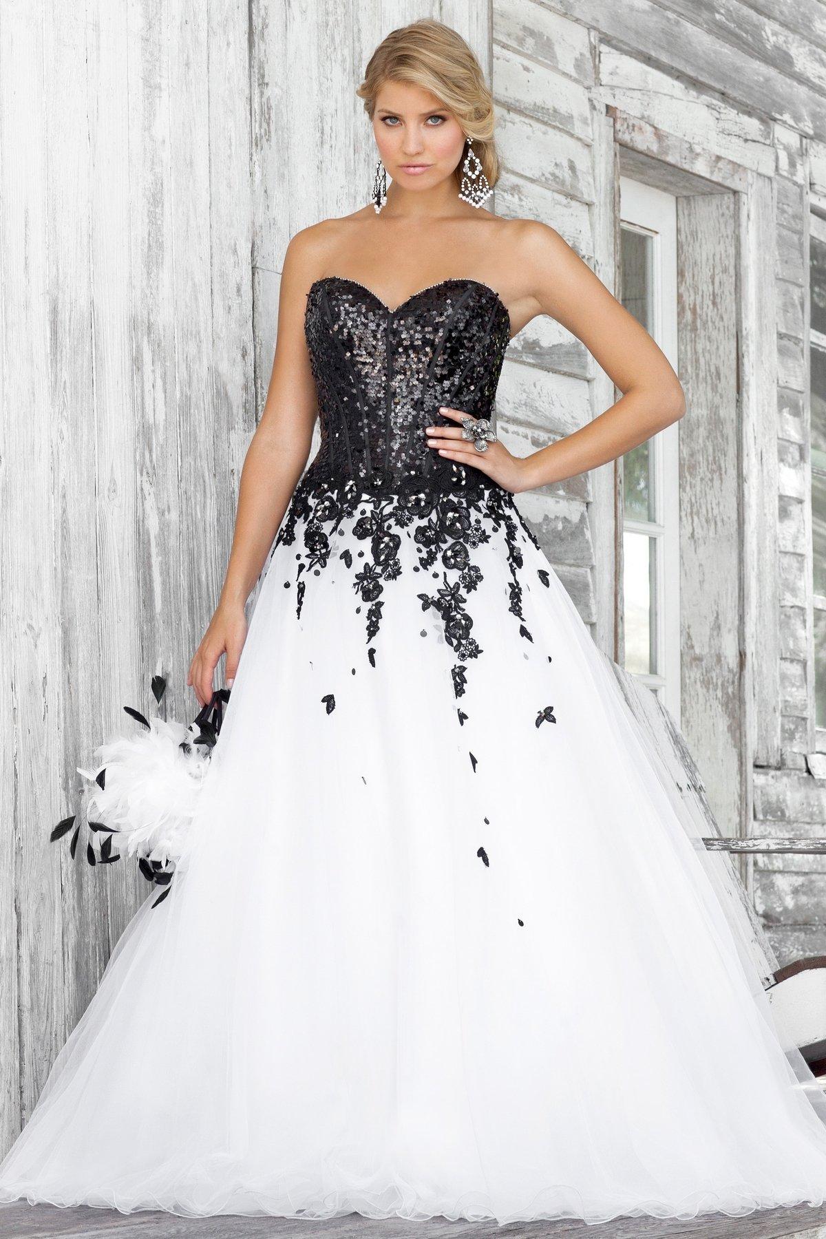 изменился кардинально, свадебные платья черного цвета фото стаканчиках рецепт десерта