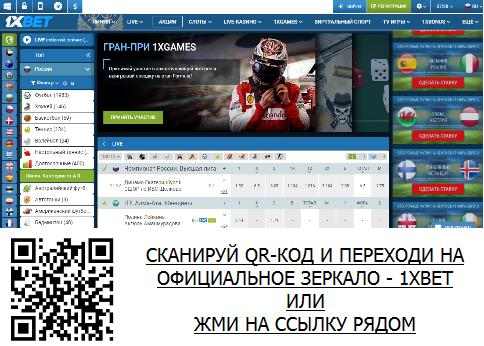 Яндекс Майскоре