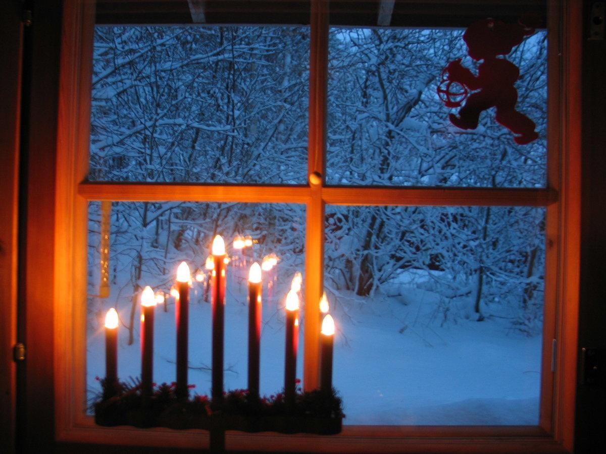 такой картинки на тему за окном зима помещение старинного дома