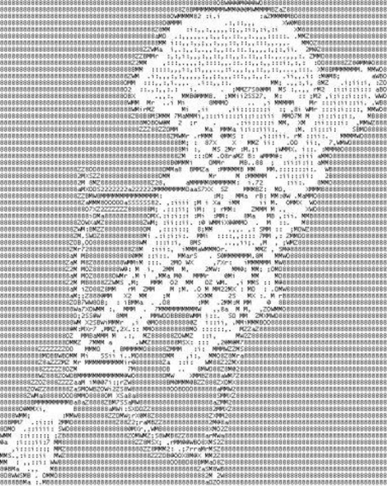 Повышением, крутые рисунки из палочек точек запятых в заметках на телефоне