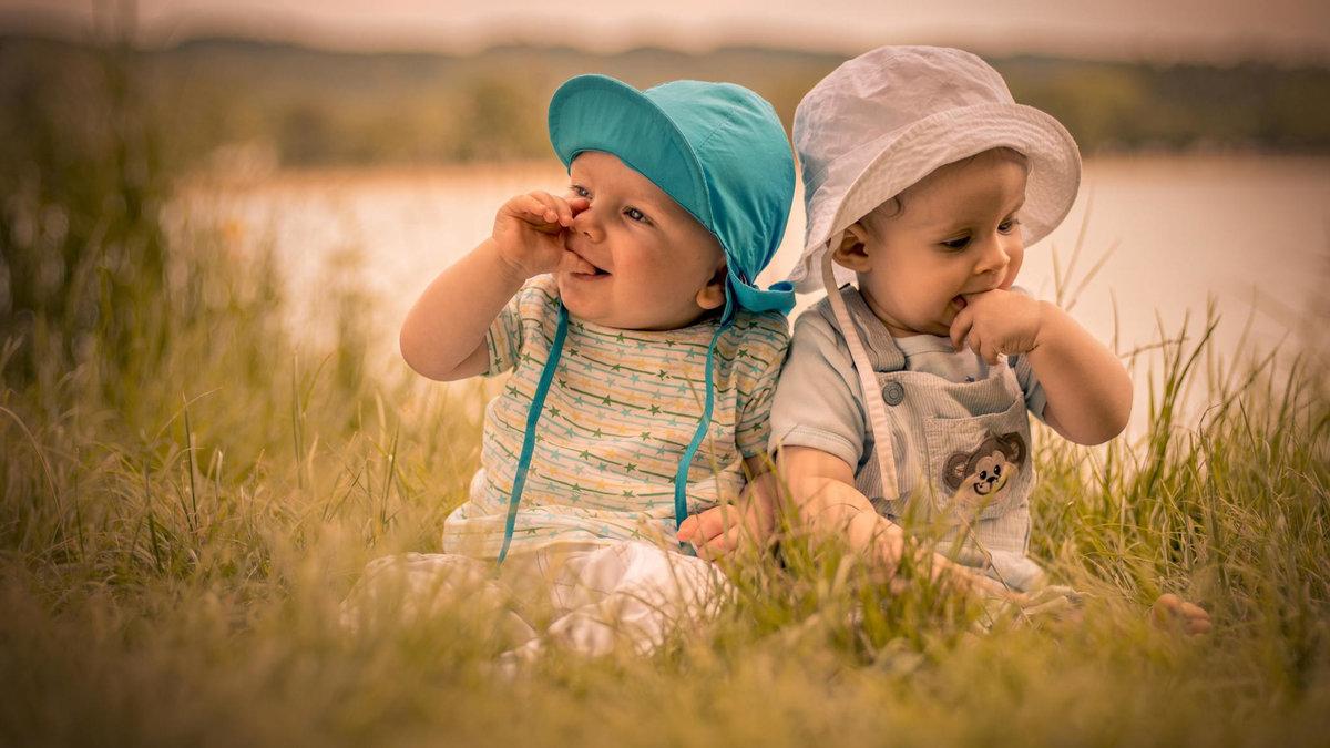 Яндекс картинки с детьми