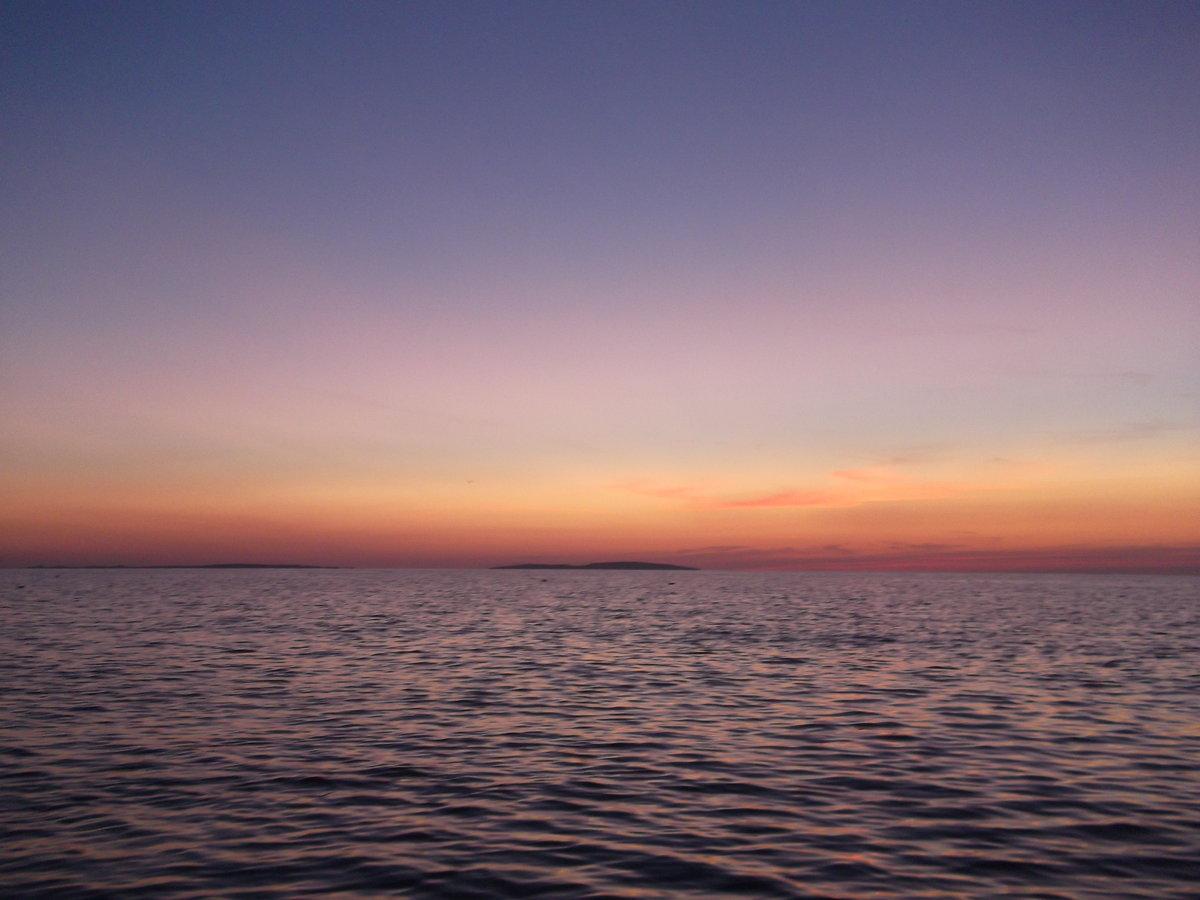 настасья закат на море много фото менее, они