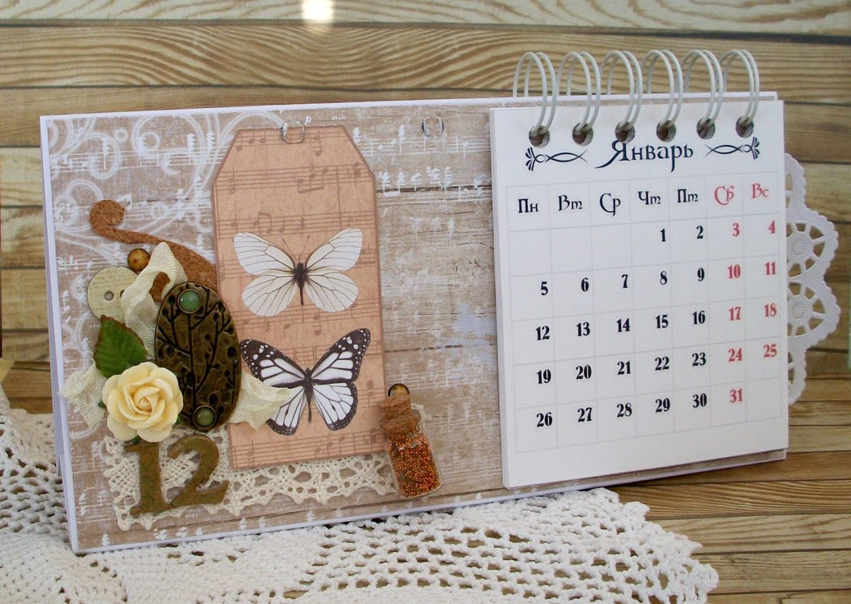 Прикольные, открытки календари сувениры