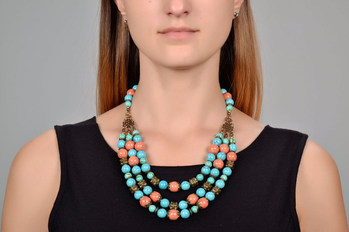 User blog (Svetlana Nikitina) 63