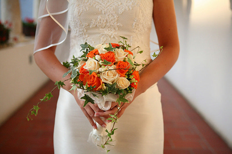 Цветов мурманск, доставка цветов доставка букетов свадебных платьев