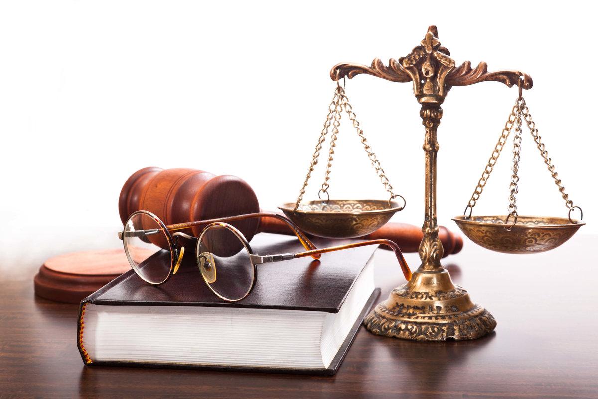 Картинки юридическая