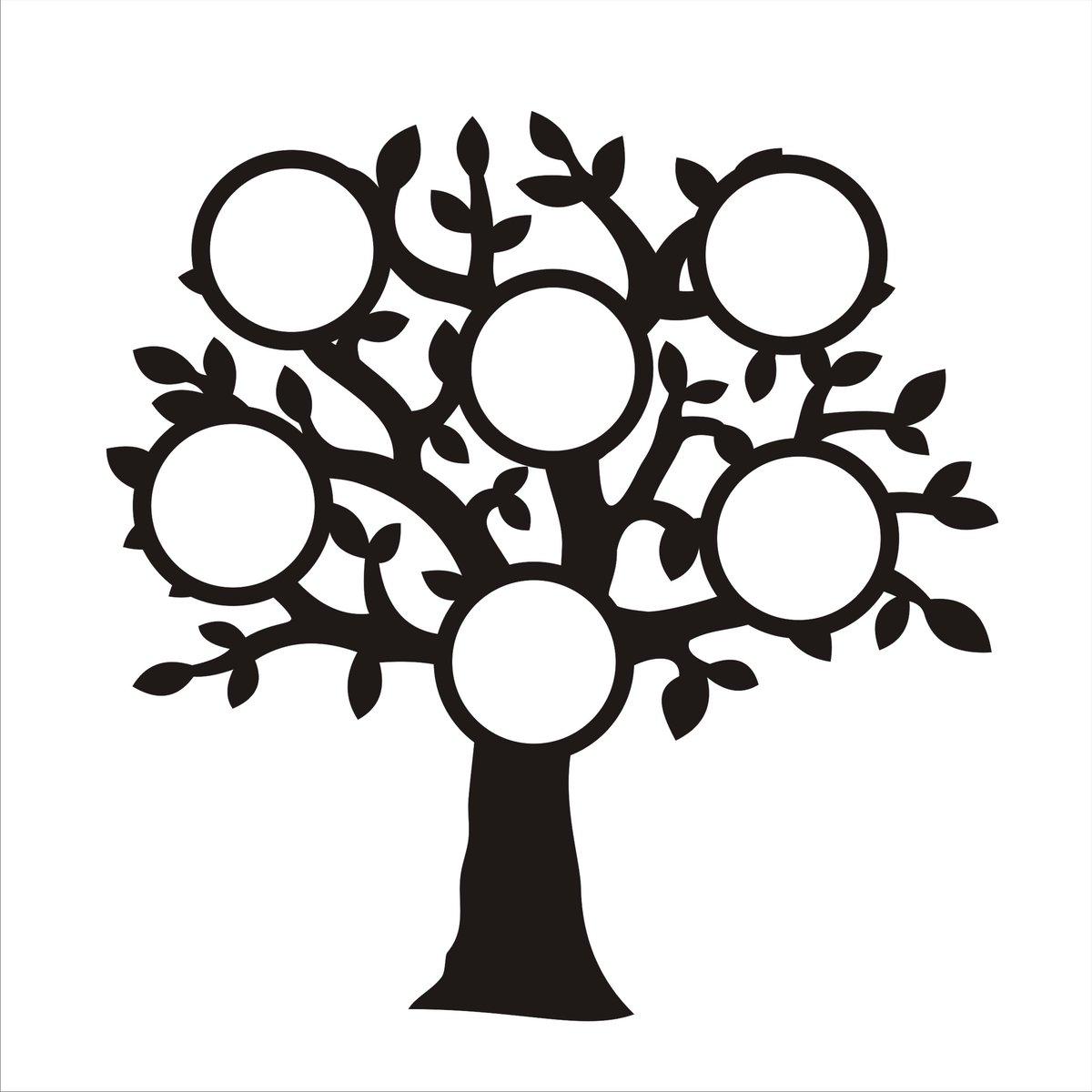 получения рисунок семейное дерево картинки управлять молниям