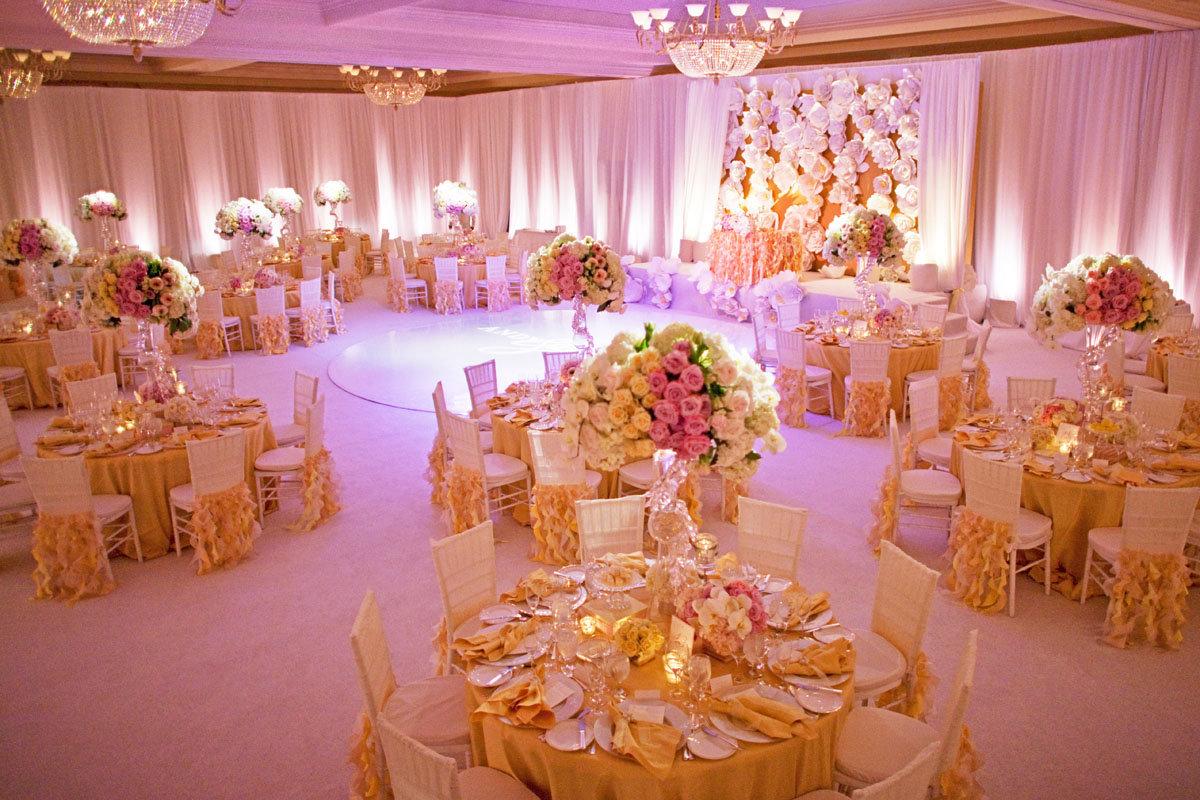 украсить свадебный зал картинки растет малыш