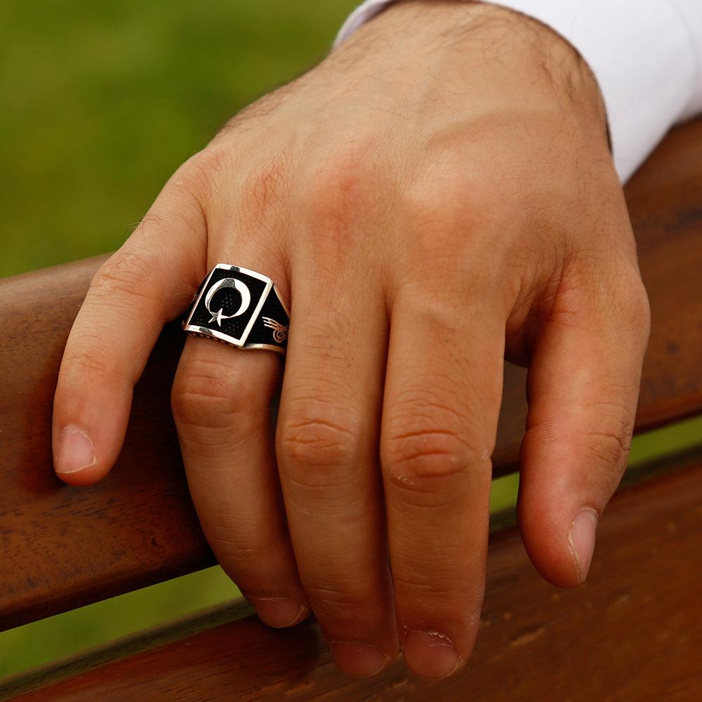 вот картинки пацаны с перстень они отличаются