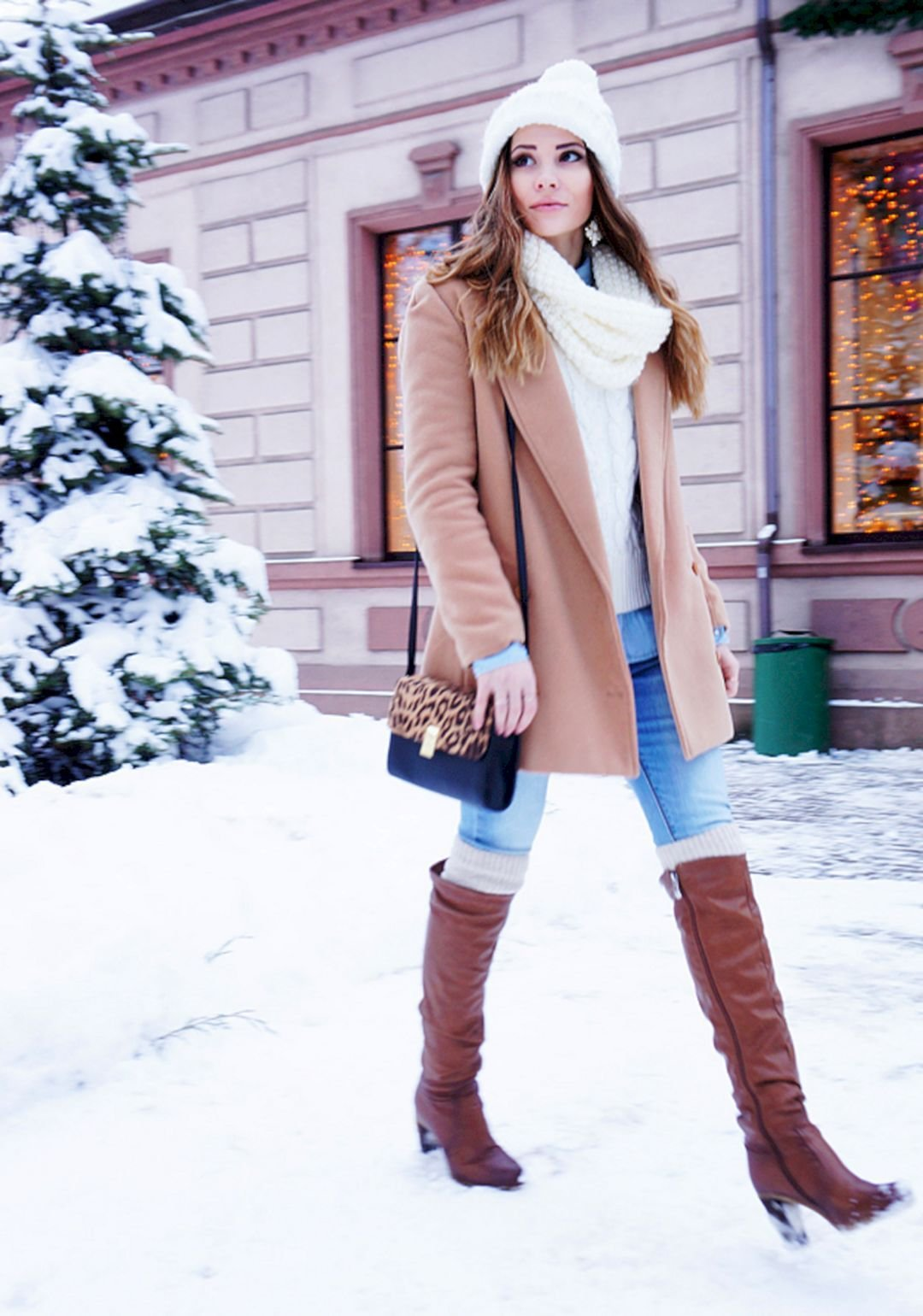winter outfits tumblr - HD 1080×1540