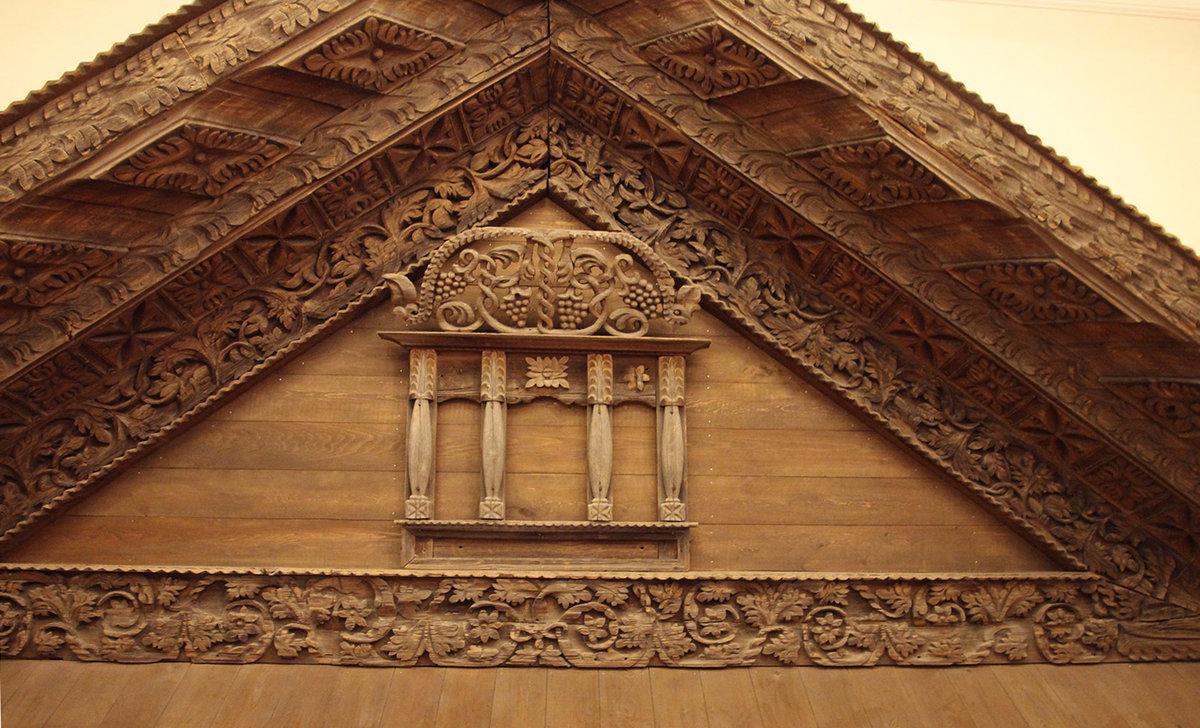 помощью фронтоны деревянные картинки случаи, сопровождающиеся глубокими