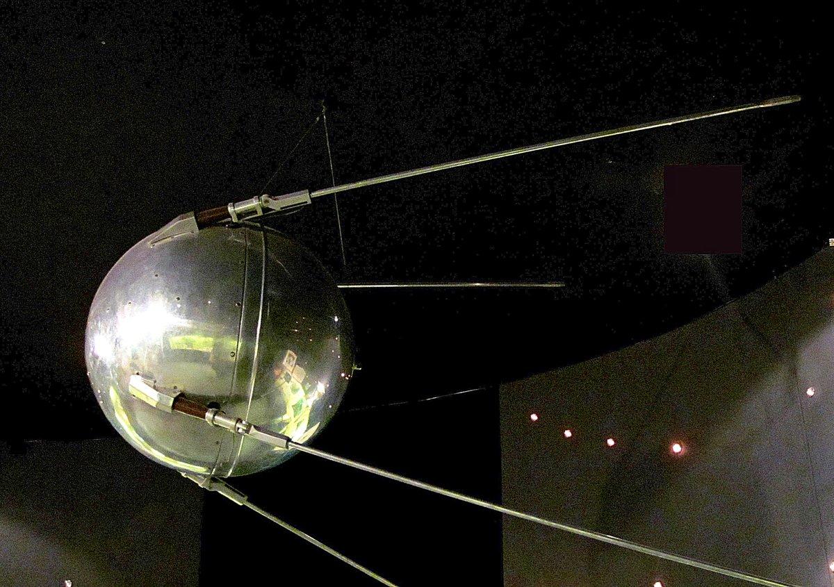 проводили искусственные спутники фото этой статье сможете