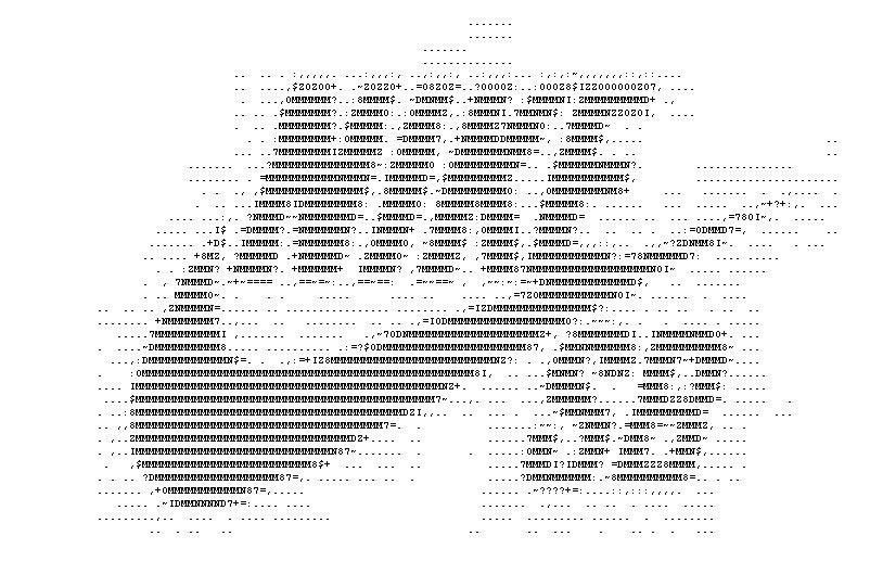 был рисунки из палочек на клавиатуре катей