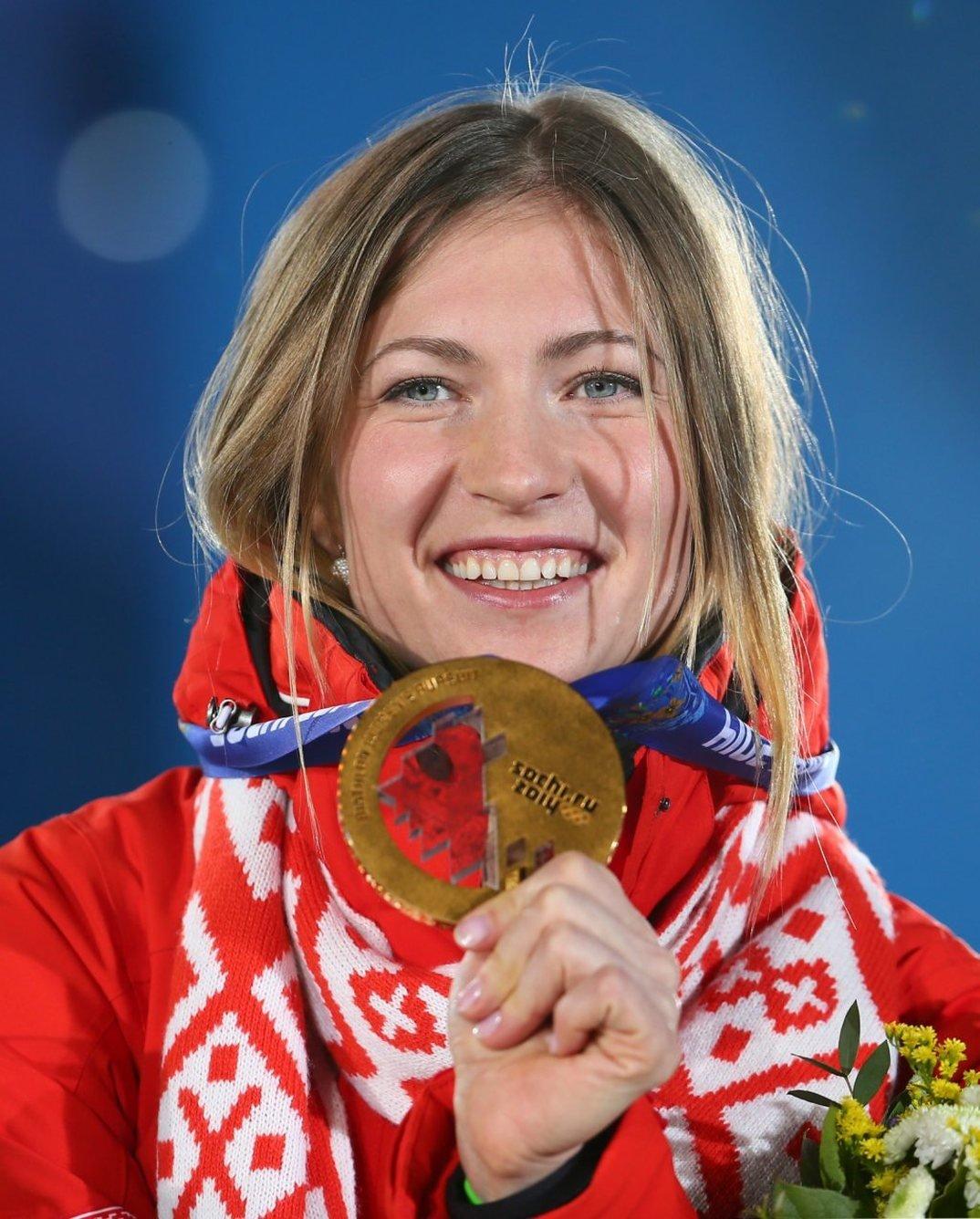 картинки спортсмены беларуси долгие годы второй