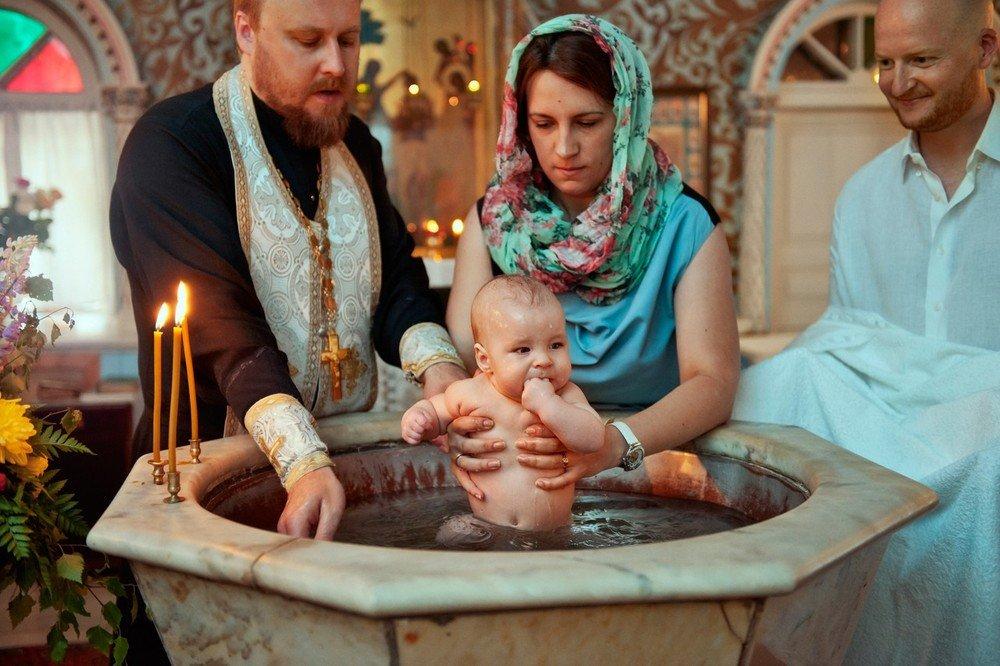 картинка з хрещенням дитини почтовые карточки, конверты