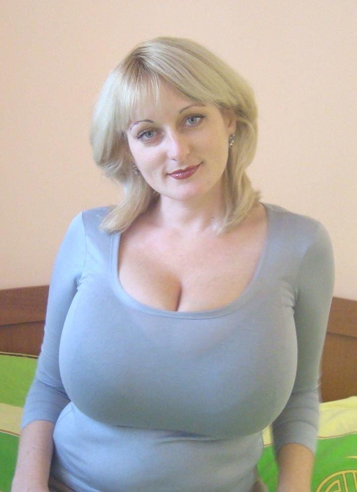 Зрелые мамочки с большой грудью онлайн