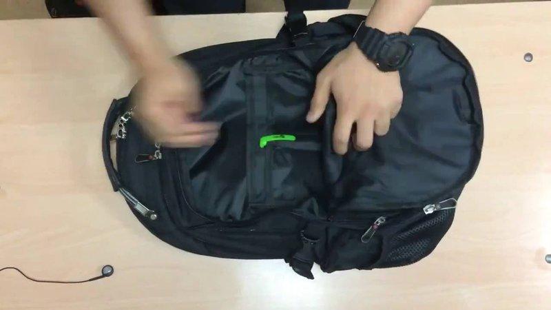 da1d818466a8 Швейцарские рюкзаки swissgear официальный сайт. Путешествуй и отдыхай