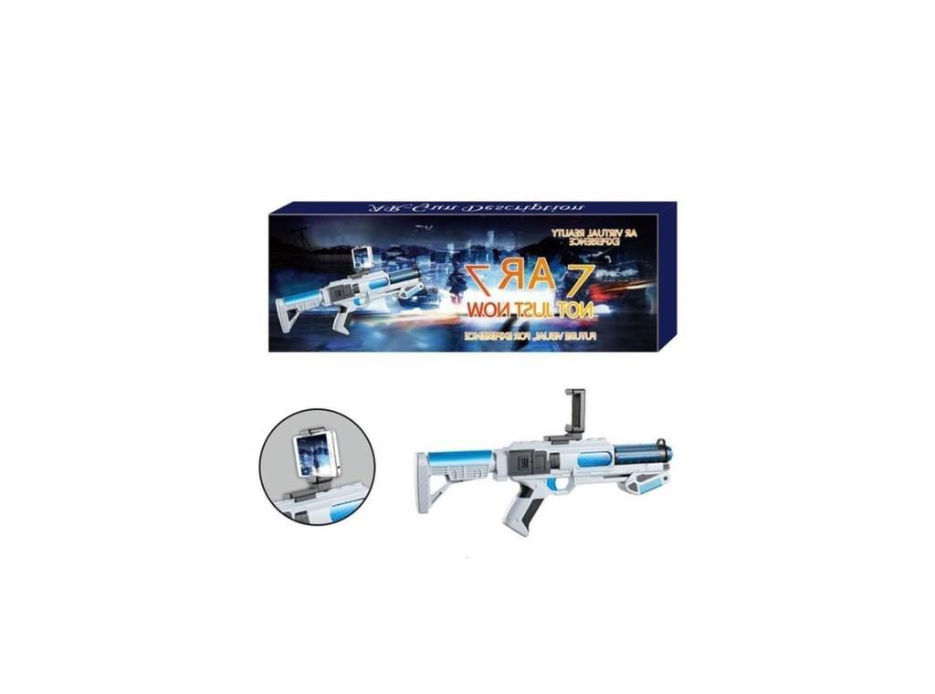 AR Game Gun  в Тимашевске. Ar game gun buy  Сайт производителя... 📌 http://bit.ly/2tugDZl      Примеры игр для AR Game Gun: Автомат дополненной реальности AR  GUN изготовлен из ABS пластика. Что такое AR GUN GAME? AR GUN GAME— это автомат виртуальной реальности который откроет вам новые грани вашего подсознания. Гаджеты › Виртуальная реальность VR › Очки и гаджеты дополненной реальности. Для вашего поискового запроса AR    мы нашли  песни, соответствующие вашему запросу, но показывающие только 10 лучших результатов. AR   пистолет дополненной реальности Пистолет-геймпад ar game gun Ar game gun автомат ar-x1 Ar game gun бластер виртуальной реальности Ar game gun проблемы