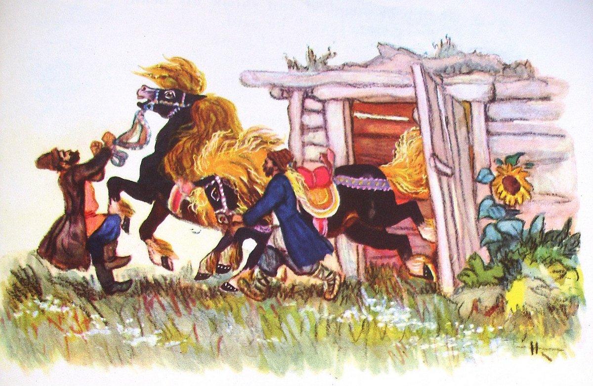Картинки из сказки мойдодыр мыло цвет колесных