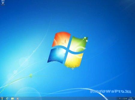 Windows 7 lite 2018 rus x86 для слабых пк скачать торрент.