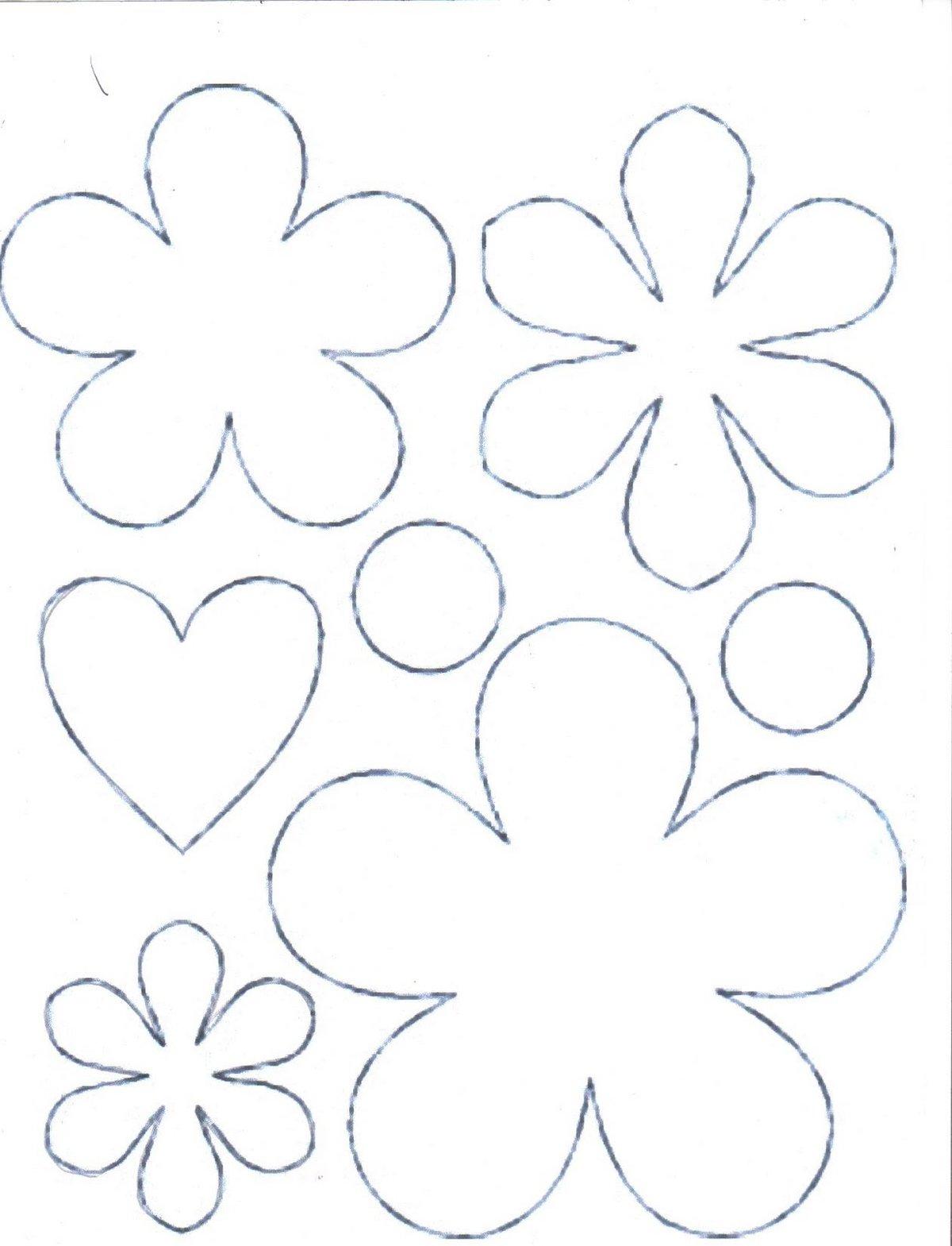 наличие активное картинки цветы лекало такой неприметный