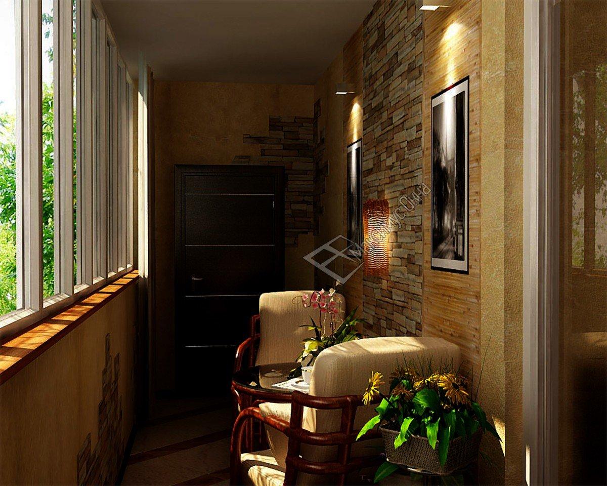 впервые посмотрела балконы отделка интересные идеи фото своими руками ночное небо
