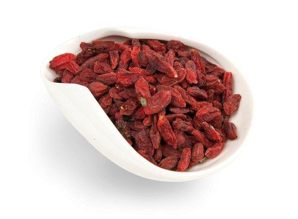 ягоды годжи противопоказания юей
