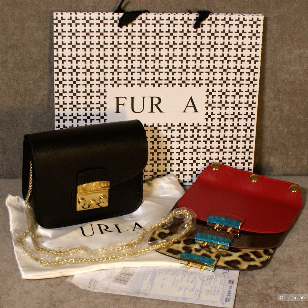 Furla - сумка с клапанами. Купить оригинальные сумки фурла цены на женские  сумки Подробнее по ed92c2bd41d
