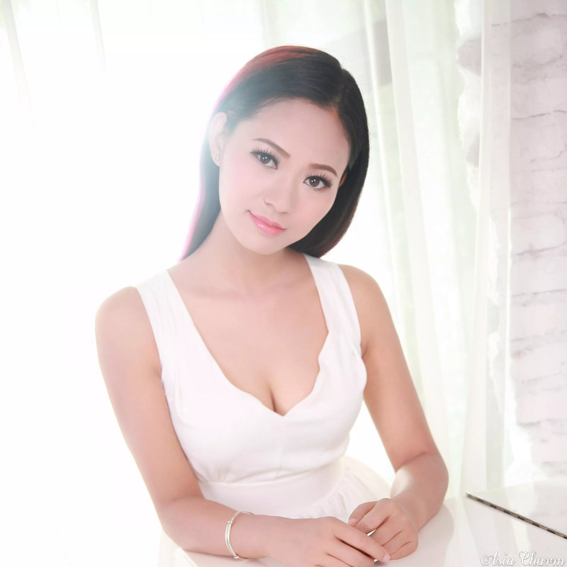 ludowici asian singles Meet single asian women & men in jesup, georgia online & connect in the chat rooms dhu is a 100% free dating site to find asian singles.