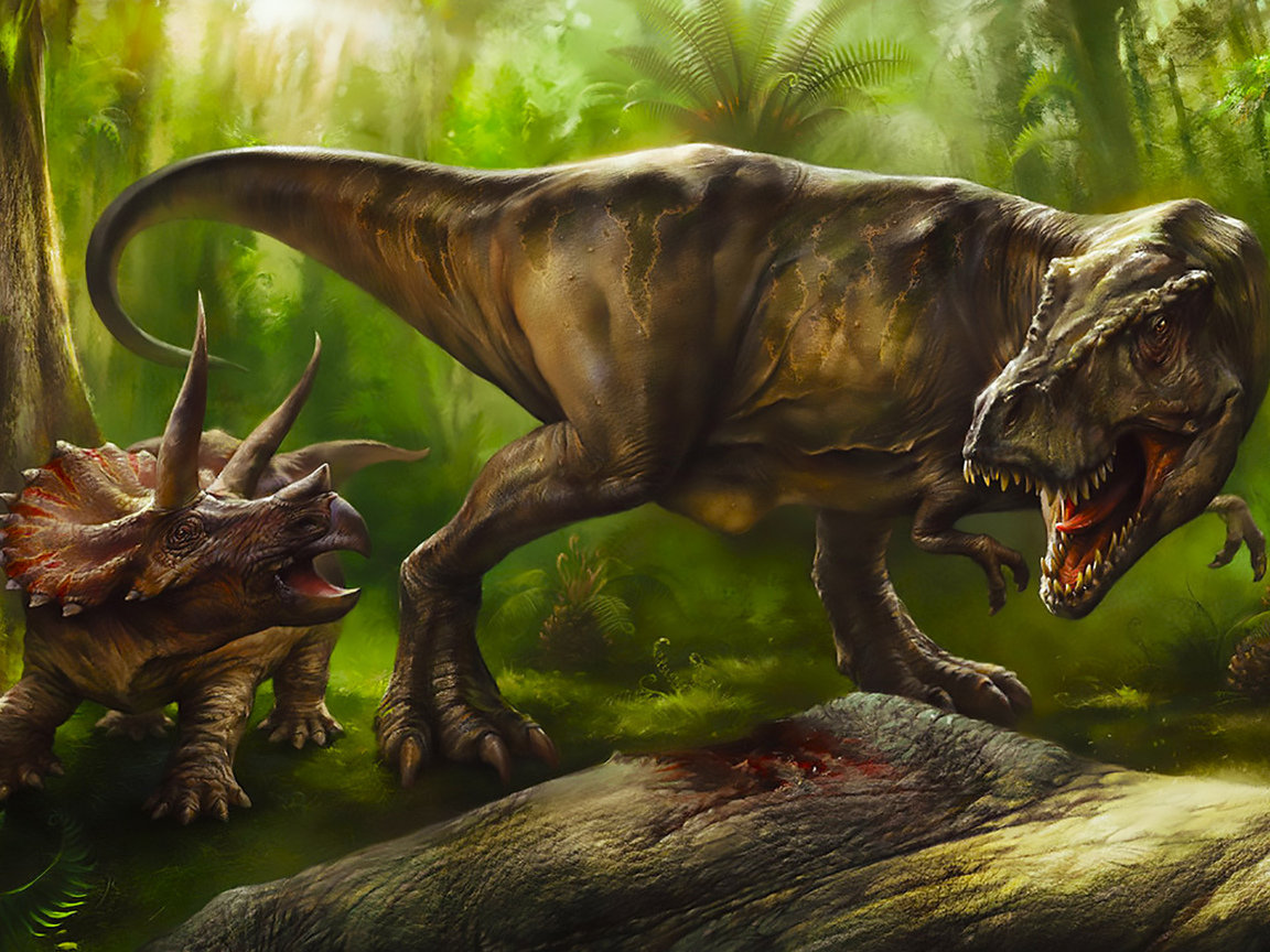 картинки динозавров в хорошем разрешении фото даже простые