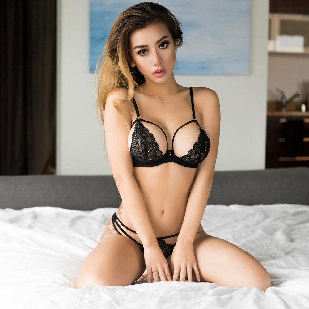Красивые девушки в сексуальном нижнем белье секс обтягивающее белье женское отзывы