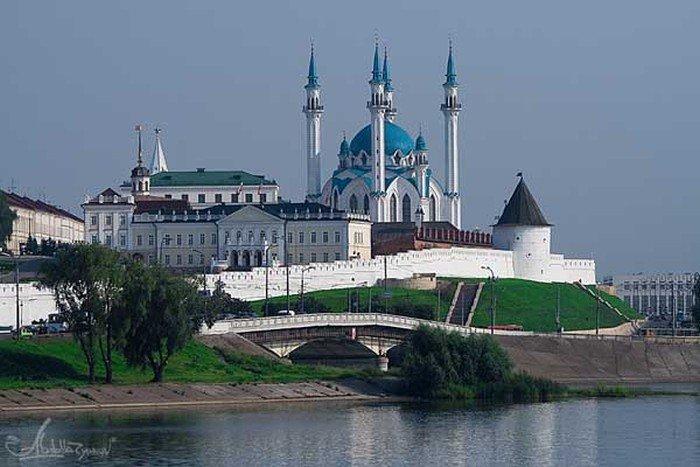 Картинки про татарстан с надписями, картинки стихи