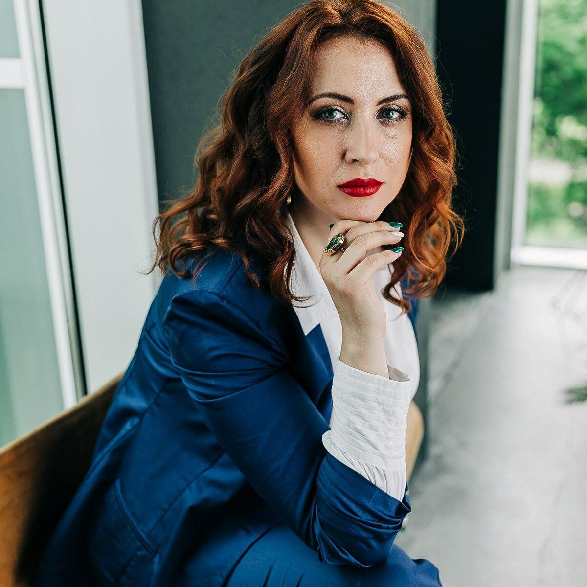 Светлана Гладун, Светлана Гладун предприниматель, Светлана Гладун Кофейный Магнат