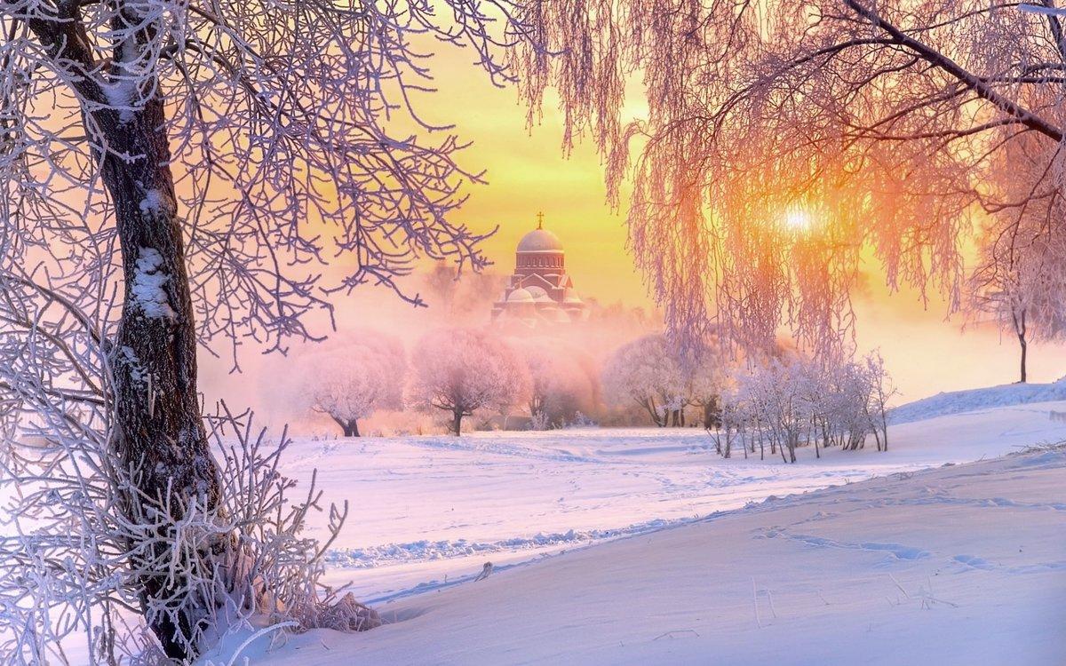 Картинки оптимистам в снежное февральское утро, прикольный
