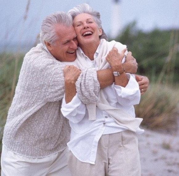 Для, прикольные картинки жизнь хороша в любом возрасте