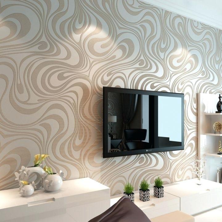 malervlies tapezieren kosten trendy kche tapezieren with malervlies tapezieren kosten. Black Bedroom Furniture Sets. Home Design Ideas