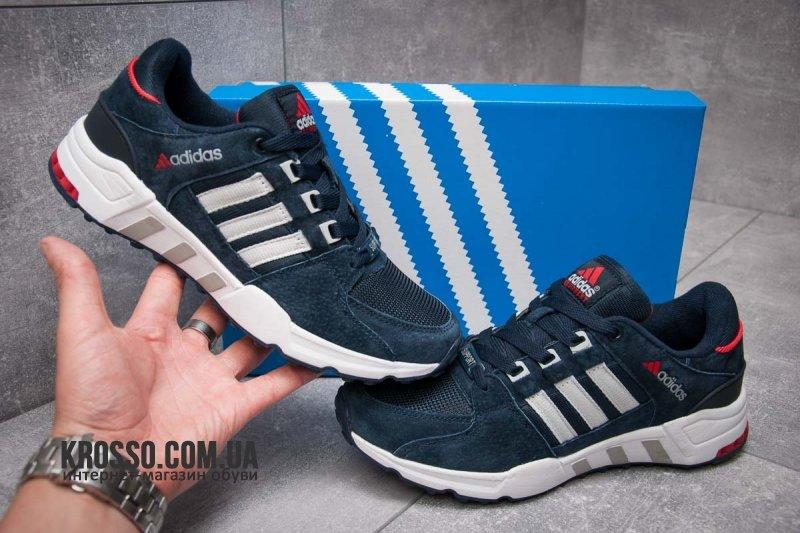 Кроссовки Adidas Equipment. Купить кроссовки adidas equipment torsion  Подробности... 🔔 http  7d9589d4a4c