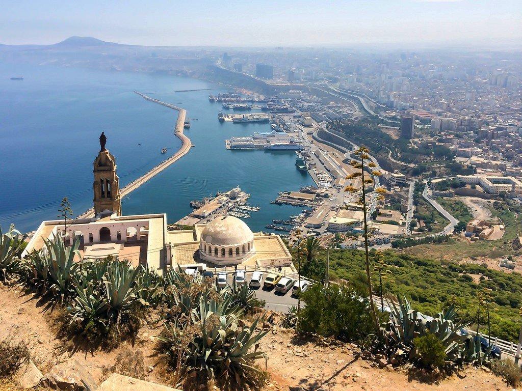 смотреть арэплот алжир фото вам