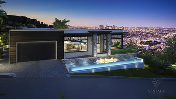 Exceptional Architecture Concepts From Vantage Design Group Architecture U0026  Design