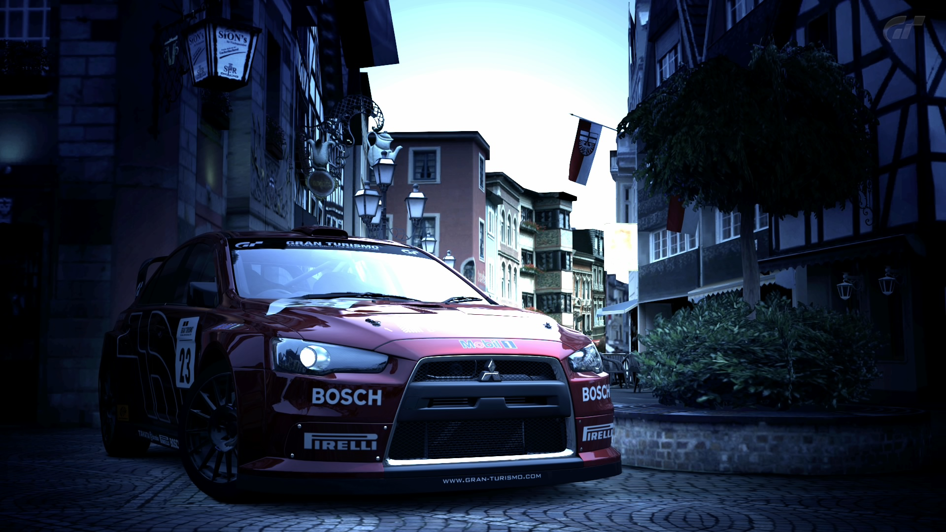 Lancer Evo X Wallpaper Card From User Mine Rom In Yandex