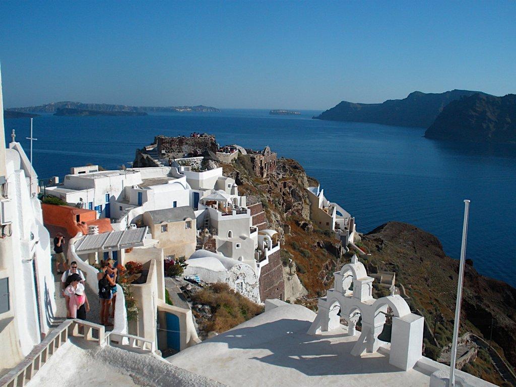 покажи картинки греции