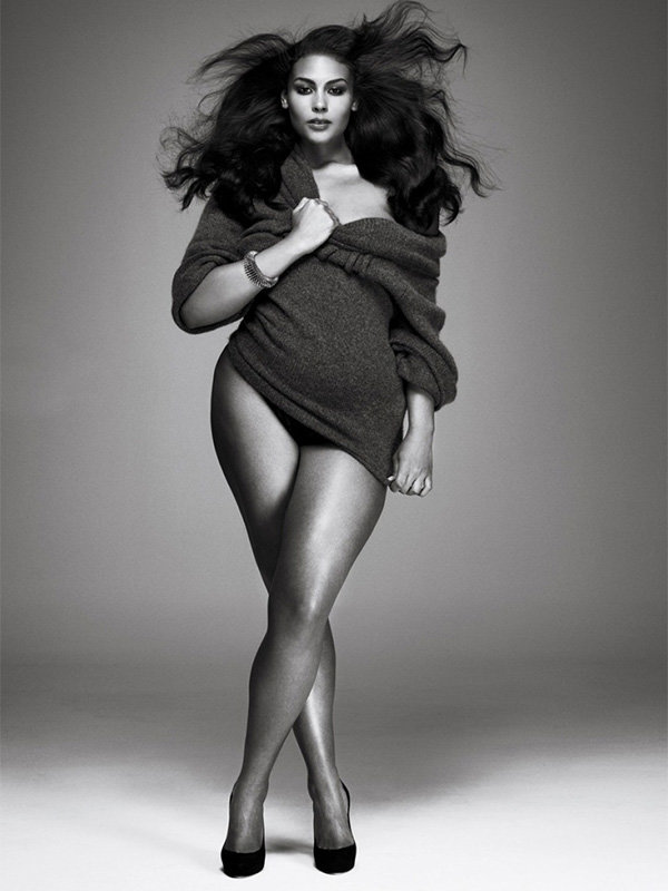 Черные пышки фото, голые жены волосатой пиздой