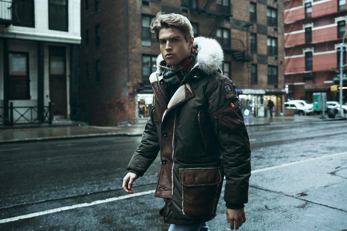 Человек в куртке картинки
