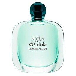 bdac051c3029 Набор парфюма Chanel из 5 ароматов в Тосно. Парфюмерные наборы Перейти на  официальный сайт производителя