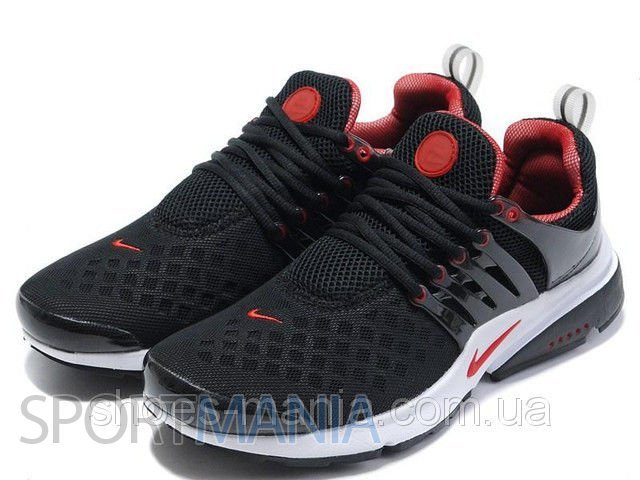 Кроссовки Nike Air Presto в Светлогорске. Мужские кроссовки nike air presto  цена Сайт производителя. fd8e576fc42