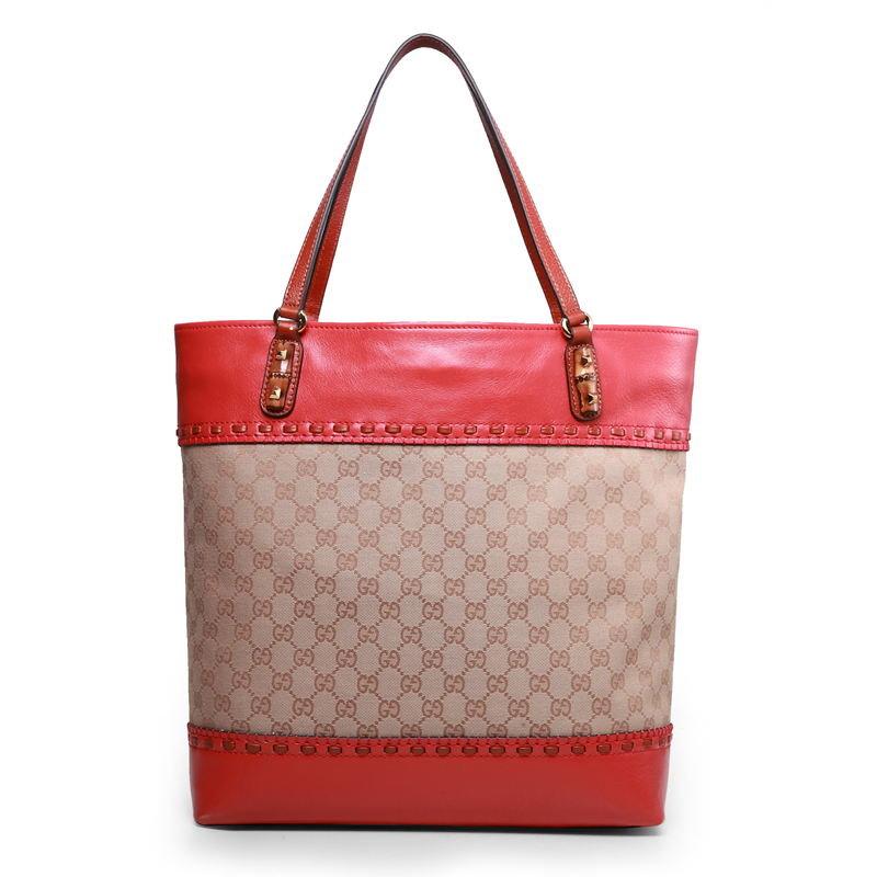c3561a8ab33d Реплика Cумки Gucci. Сумки женские. Купить % копии в интернет-магазине  Официальный сайт