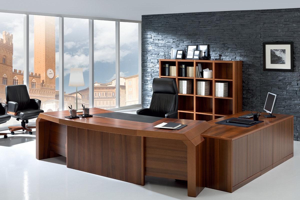 Картинка офиса для рабочего стола
